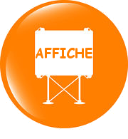 afficheiconeTRANSPARENT