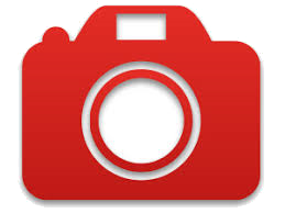 photo picto