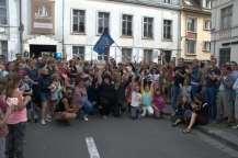 Saint-Omer en 2050 22