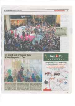 presse 2016.2