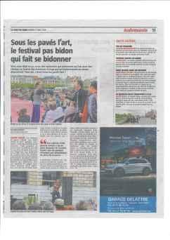 presse 2016.4