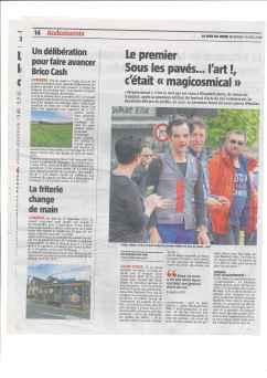 presse 2016.5
